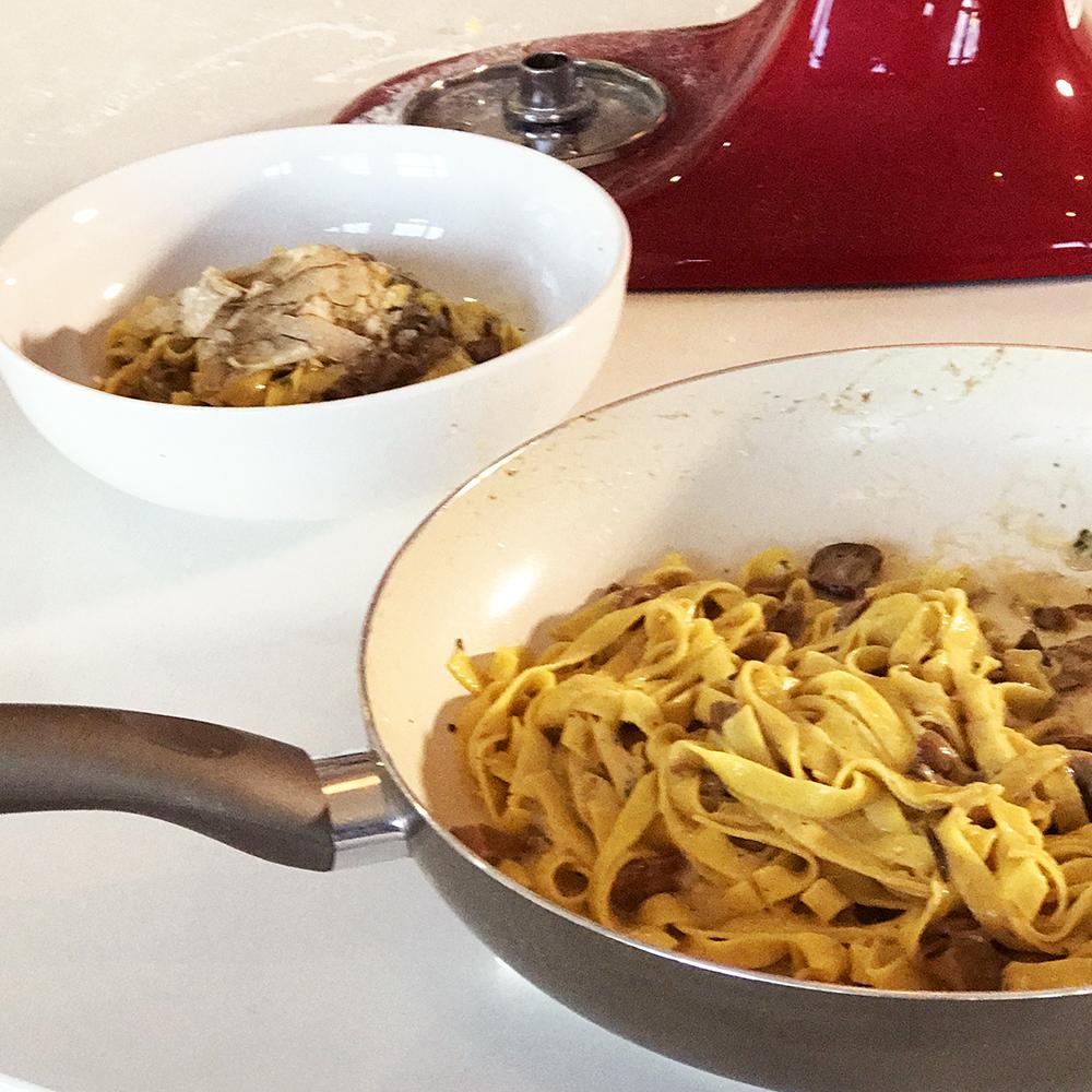 olivia culpo ravioli recipe