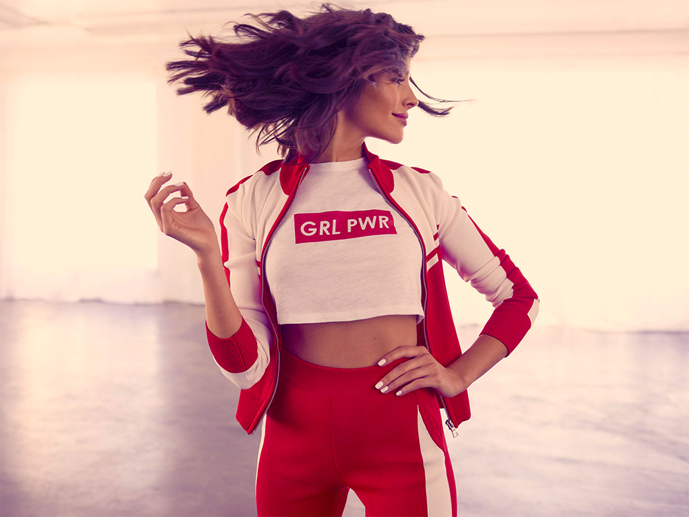 e4e6bd1a7ea The Express x Olivia Culpo Collection Is Here! — Olivia Culpo ...